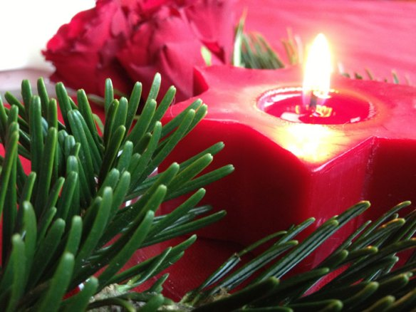 schönen Nikolaus :-)