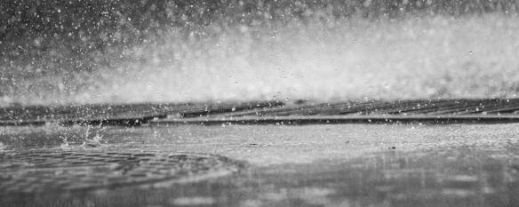 rainstreet