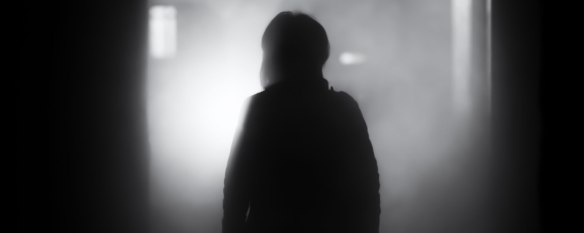 dark_danger